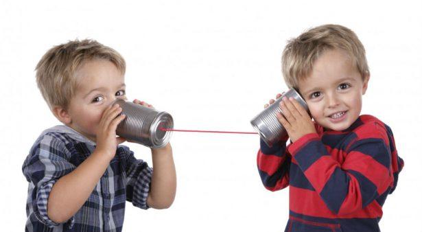Слушать и слышать: 5 простых способов развивать важные навыки