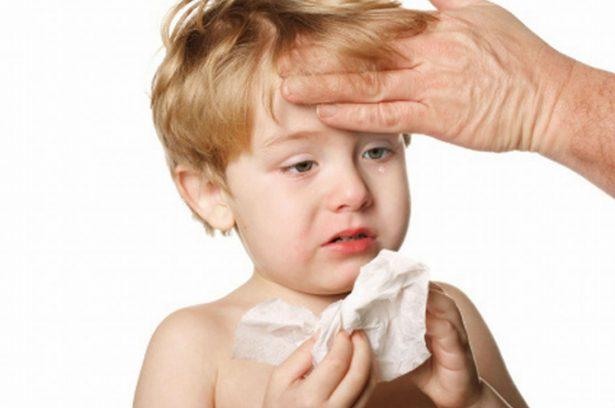 ГРИПП и ДРУГИЕ ОРЗ: важные рекомендации для лечения особых детей (РАС, гиперактивный синдром, синдром недостатка внимания)