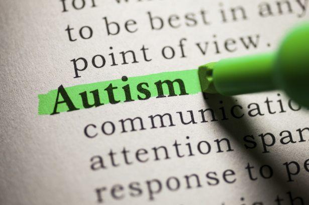Что каждый педиатр должен знать об аутизме: мнение DAN!-врача