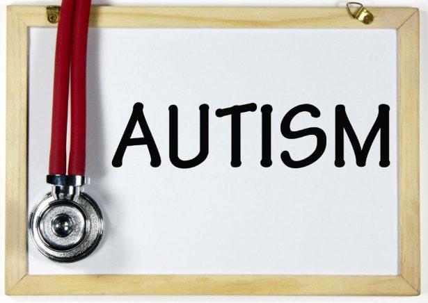 Как трактуют аутизм врачи США: критерии диагностики согласно DSM-5