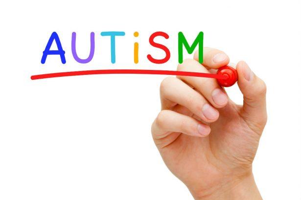 Аутизм: разные степени тяжести