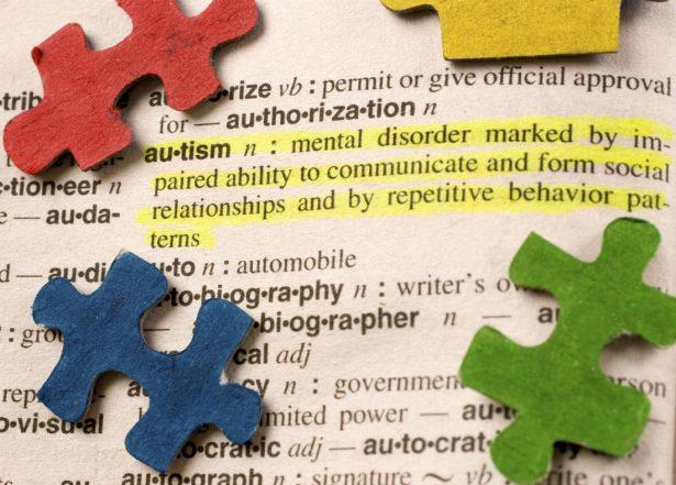 Последние научные открытия относительно причин аутизма