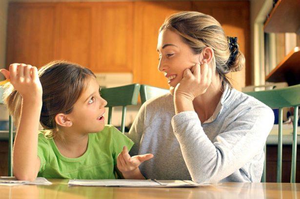 Почему людям с аутизмом так сложно поддерживать разговор