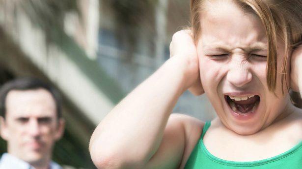 Как избегать сенсорных перегрузок