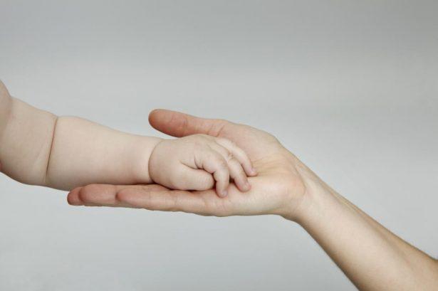 Ребенок с РАС и планирование семьи