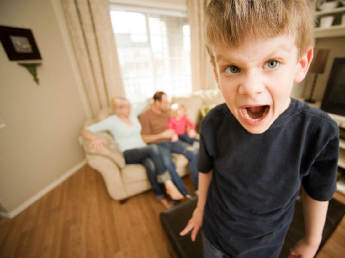 Как понять проявления аутизма - Почему дети с аутизмом так делают. Часть вторая.