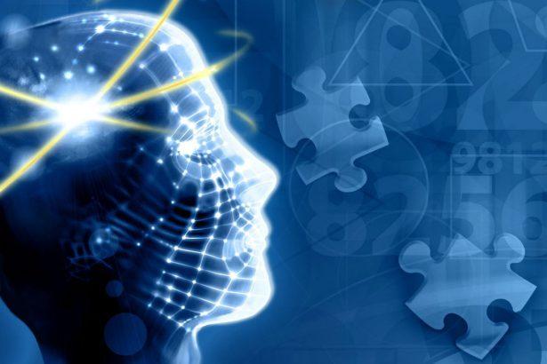 История развития научных представлений об аутизме