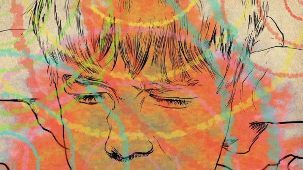 Сенсорная сфера при аутизме: рассказывает Идо Кедар