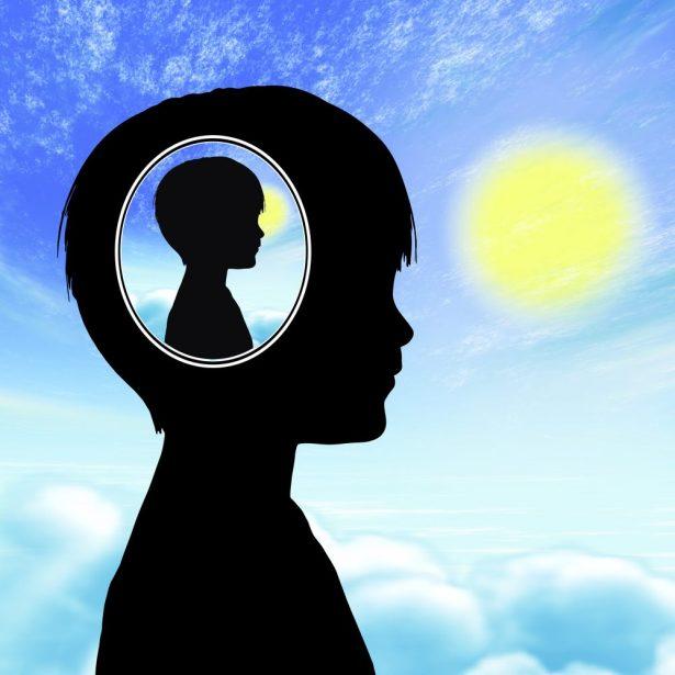 Низкофункциональный аутизм: рассказывает Идо Кедар
