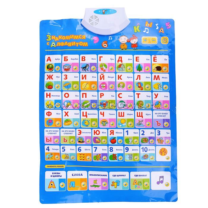 Как использовать визуальную поддержку для коммуникации с ребёнком с РАС