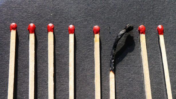 Как родителям детей с РАС избежать выгорания: рассказывает Бэк Окли