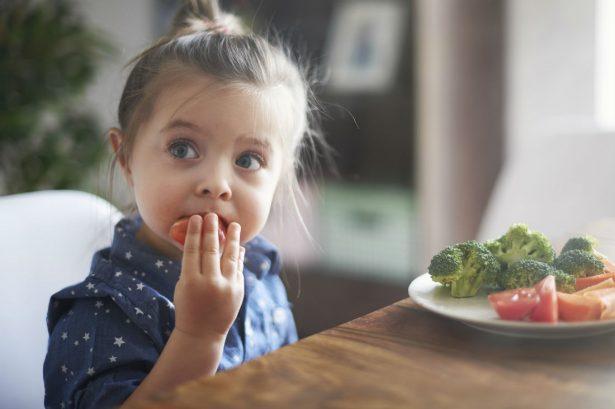 Влияние диеты на течение аутизма: где и как искать шансы на улучшение