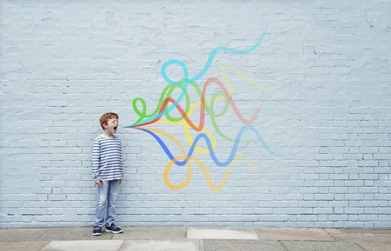 Если у ребенка диагностирован аутизм
