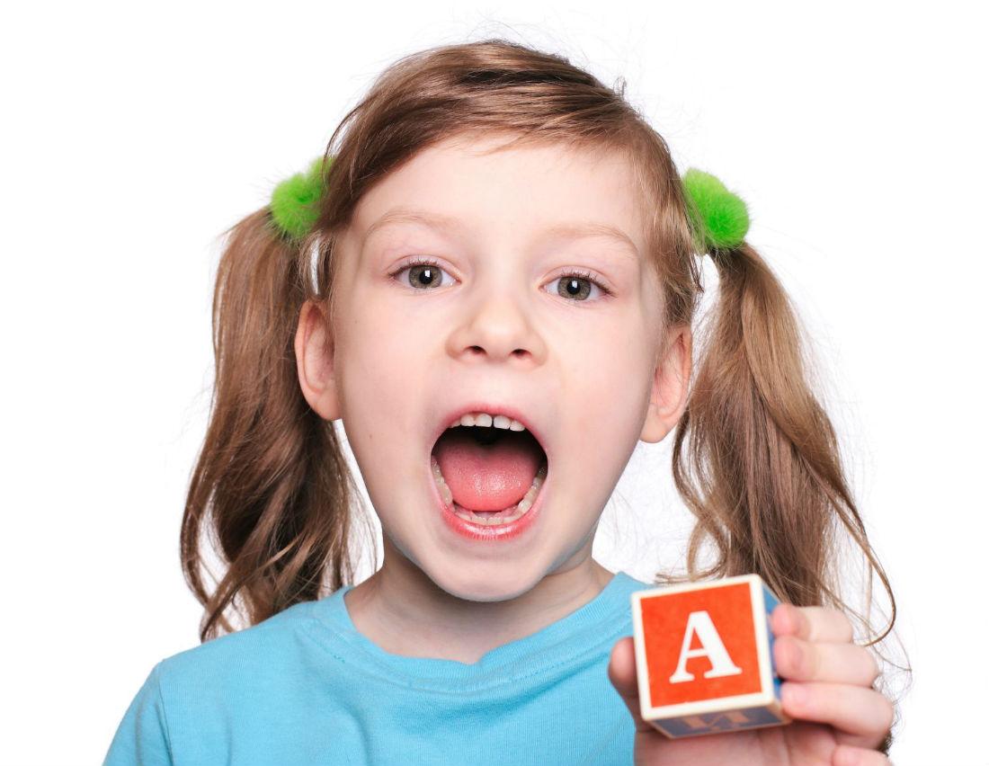 Аутизм и апраксия