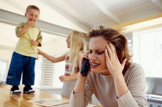 10 советов как понимать и правильно реагировать на поведение вашего ребенка с РАС
