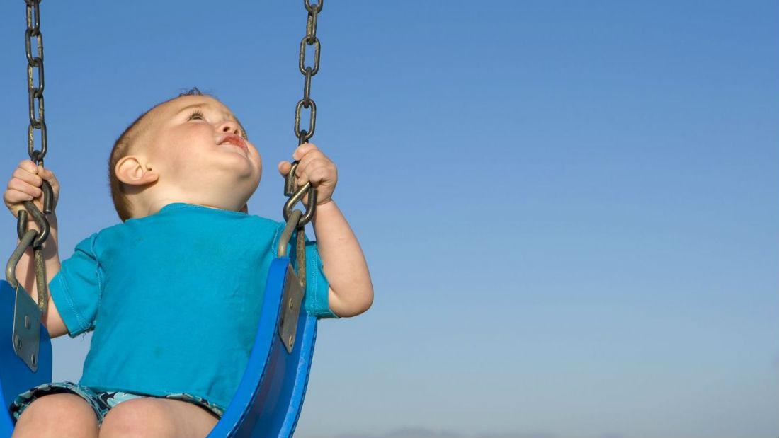 Сенсорные расстройства: советы родителям