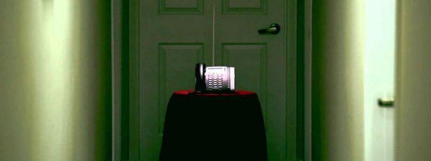 Почему мне тяжело говорить по телефону: рассказывает Бэк Окли