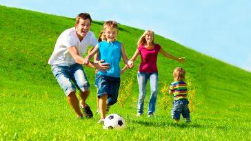 6-outdoor-activities-for-active-families-1