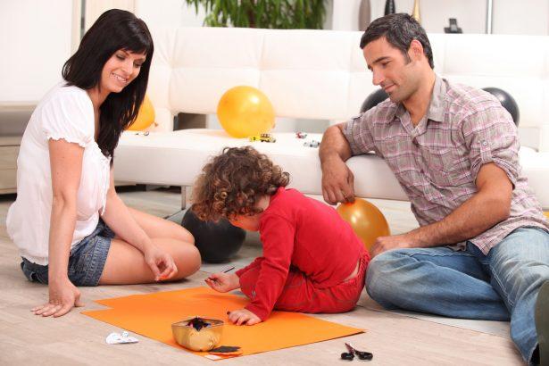Флортайм: как через игру развивать ребенка с РАС