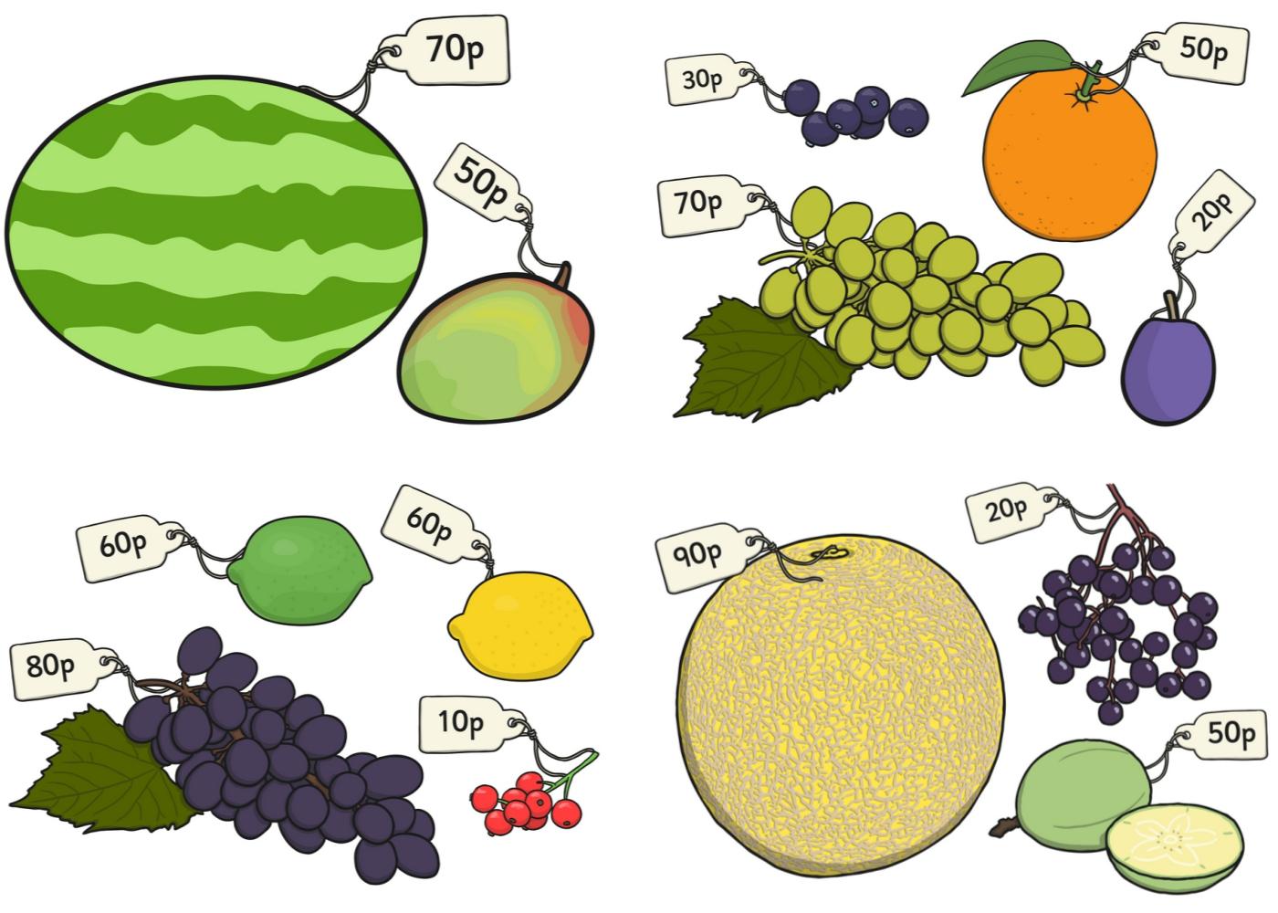 какие продукты помогут снизить холестерин