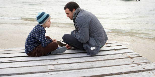 Изменения в распорядке дня: как объяснить их ребенку с РАС