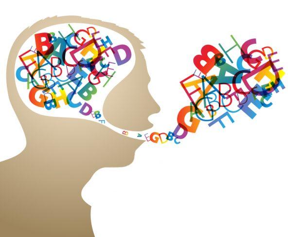 Скриптованная речь и аутизм: мнение ДАН врача