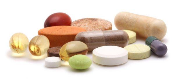 Азы биомедицинского подхода