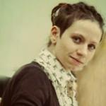 Картинка профиля Марина Иванова